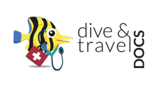 dive & travel DOCS