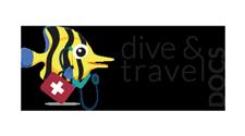 dive & travel DOCS