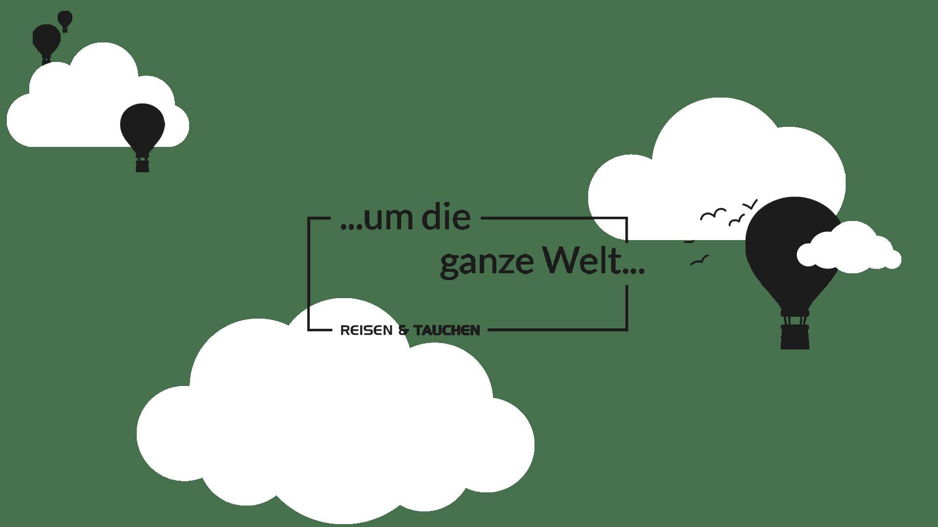 Tauchmedizin & Reisemedizin